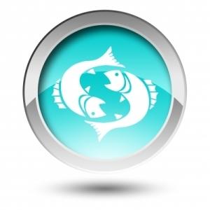 Знак Лев: совместимость для мужчины и женщины, выбор пары