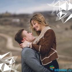 Как сделать так, чтобы парень захотел тебя: секреты соблазнения