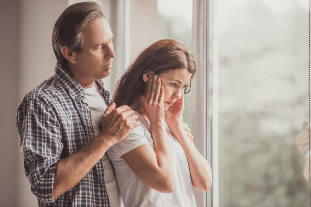 Как поймать жену на измене: почему изменяют женщины и что делать