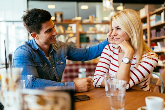 Влюбился в замужнюю девушку: что делать в такой ситуации