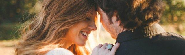 Признание в любви любимому мужчине: подборка лучших вариантов