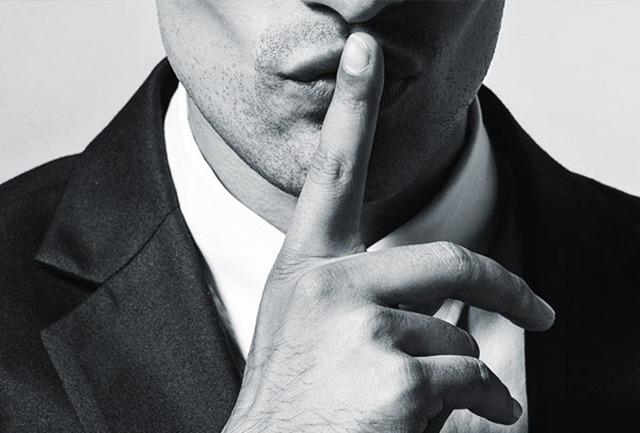 Мужская психология в любви и отношениях: особенности мужчин