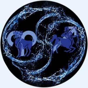 Совместимость Овна с другими знаками зодиака: как найти идеал