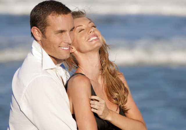Как стать любовницей: правила для женщин и частые ошибки