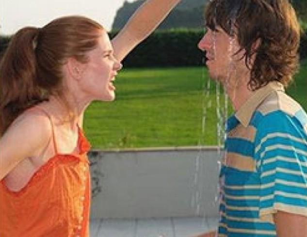 Как сделать, чтобы парень тебя бросил: способы расстаться