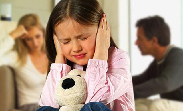 Как наказать жену за измену: лучшие способы мести