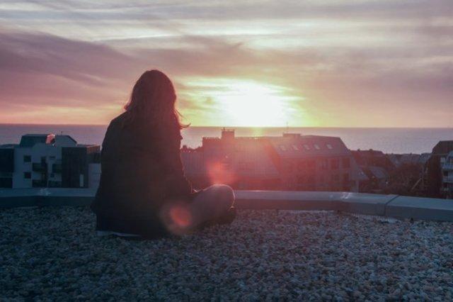 Как вернуть чувства бывшей девушки к себе: проверенные способы