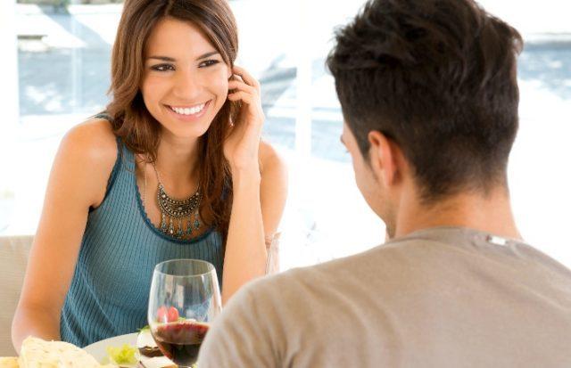 Рак-мужчина: характеристика и анализ женщин, которые ему нравятся