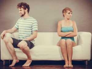 Как перестать ревновать мужа: проверенные способы и советы