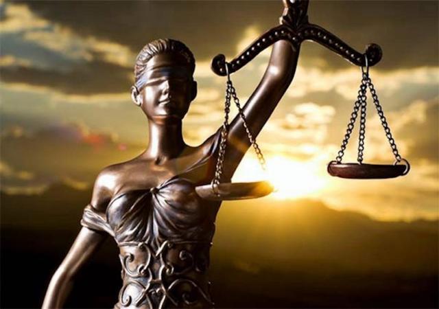 Как развестись с мужем: юридические основы, принципы поведения