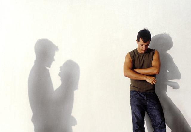 Что делать, если нравится девушка, а у нее есть парень: советы