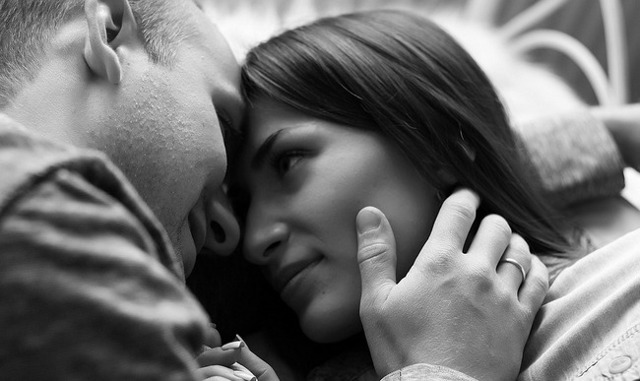 Как отомстить любовнице мужа: подборка свежих идей