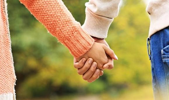 Совместимость Рака: от чего зависит успешность отношений