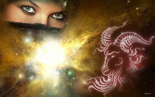 Козерог и Дева: совместимость знаков зодиака, будущее союза