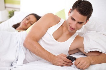 Что делать, чтобы муж не изменял: способы работы над собой