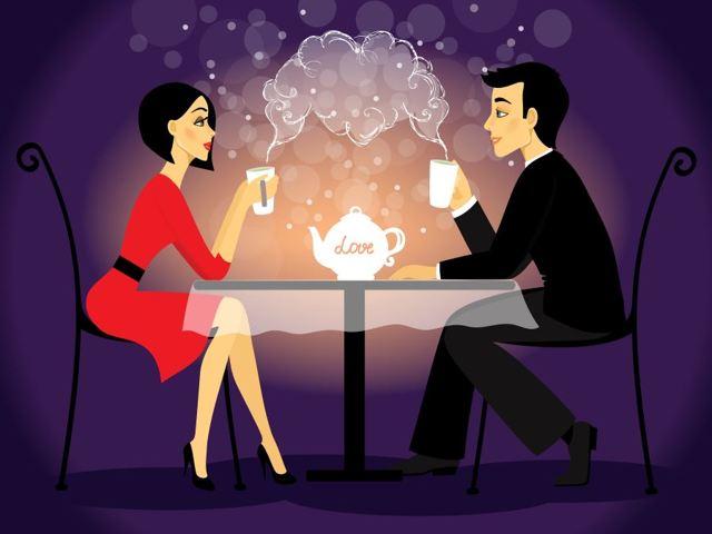 Как предложить девушке встречаться: способы, примеры лучших фраз