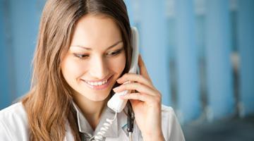 О чем можно поговорить с парнем по телефону: темы, советы