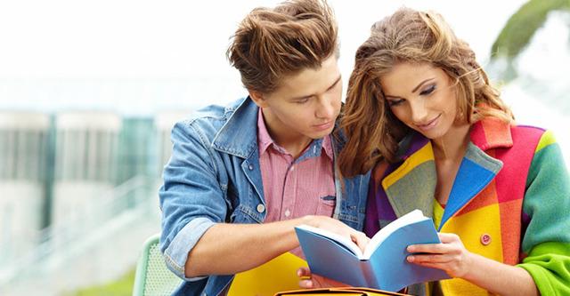 Как влюбить в себя девушку: подборка различных вариантов