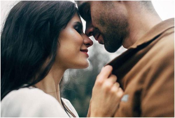 Как влюбляются разные знаки зодиака: астрология и чувства