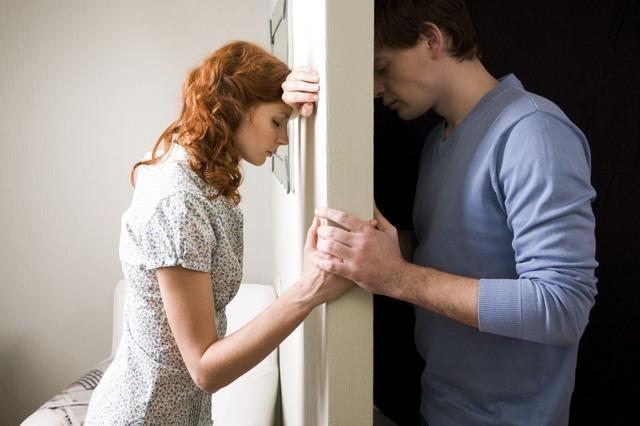 Как разлучить мужа с любовницей навсегда: советы специалистов
