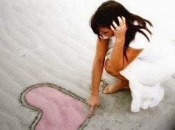 Как избавиться от влюбленности: план действия и советы психологов