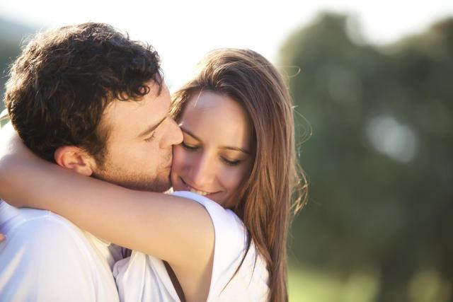 Как влюбить в себя бывшего парня заново: секреты поведения