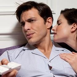 Как понять, что парень тебя разлюбил: признаки и что делать