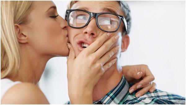 Стоит ли говорить мужчине о своих чувствах: советы психологов
