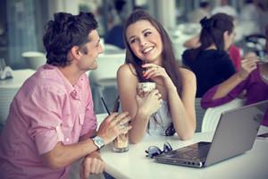 Как понять, что девушка кончила по-настоящему: признаки и советы