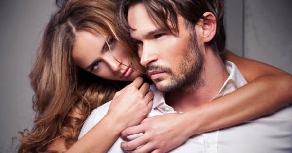 Какие женщины нравятся мужчинам-Скорпионам: признаки чувств