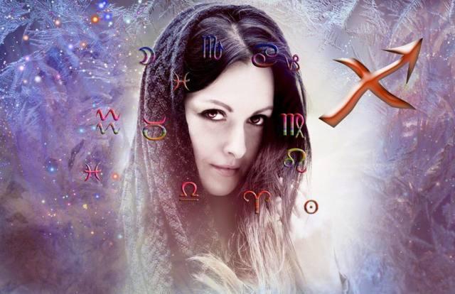 Близнецы и Стрельцы: совместимость знаков зодиака, советы