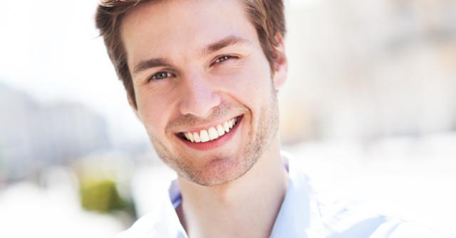 Как понять, что ты нравишься парню: поведение и признаки симпатии