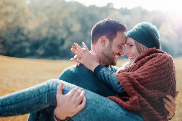 Овен и Рыбы: гороскоп совместимости в любви, дружбе и браке