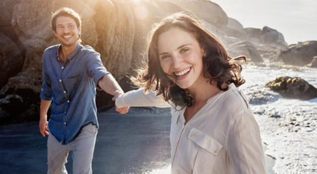 Как вернуть доверие любимого человека: мнения, советы и ошибки