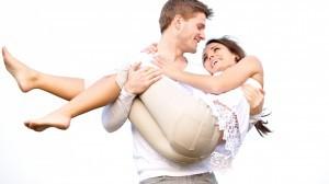 Как заняться сексом первый раз: в каком возрасте, как подготовиться