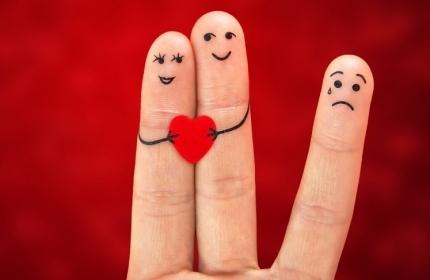 Как проверить парня на верность: проверенные способы и советы
