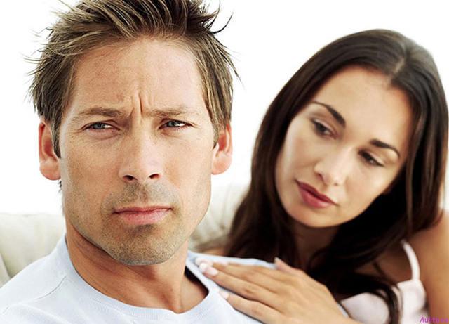 Как вернуть любимого человека: 49 простых правил, советы