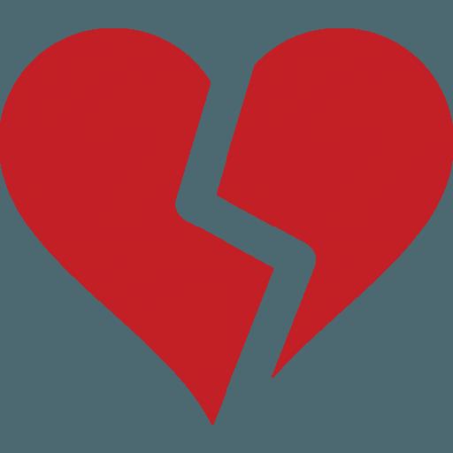 Как поймать мужа на измене хитрым способом: лучшие методы