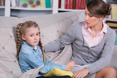 Что делать, если родители разводятся: причины и советы
