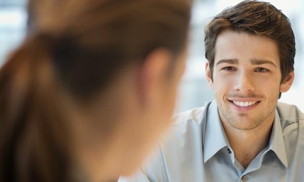 Почему мужчина не называет женщину по имени: мнение психолога