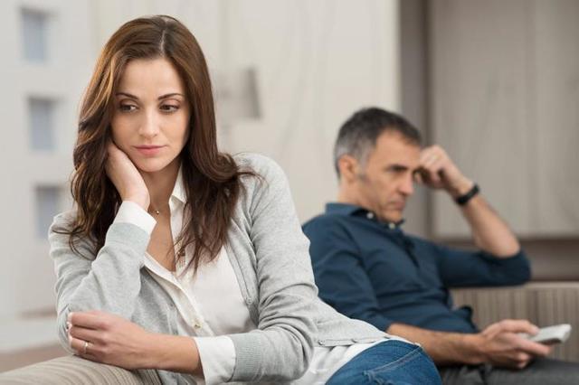 Как понять, что парень хочет расстаться: признаки разрыва отношений