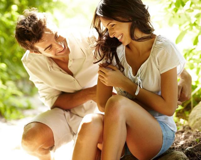 Муж не хочет близости с женой: причины и способы решения