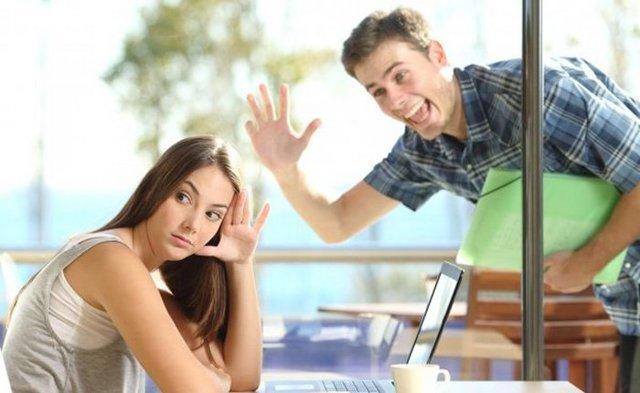 Как отказать мужчине в близости, чтобы он не обиделся: советы