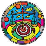 Дева и Рыбы: совместимость астрологических знаков