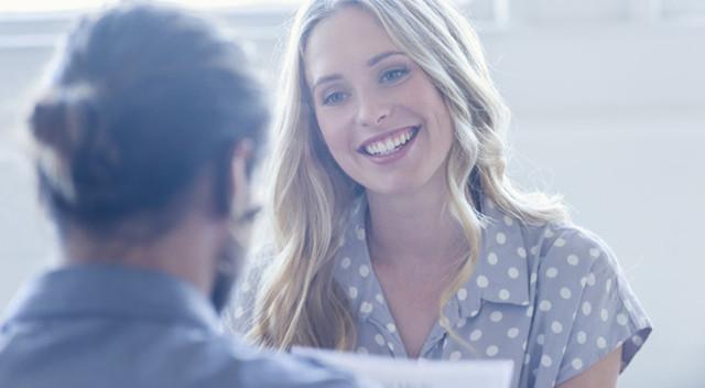 Влюбилась в женщину: как быть и что делать, советы психолога