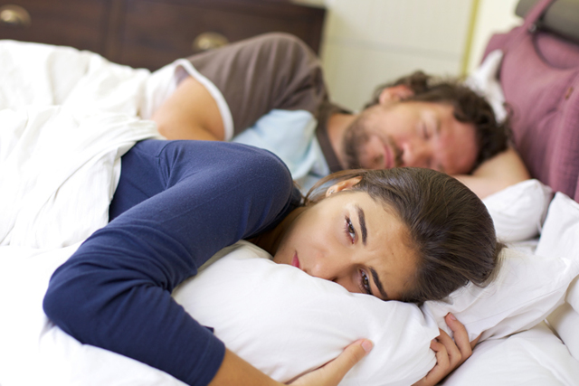 Как отвадить мужа от любовницы: психология измены, примирение
