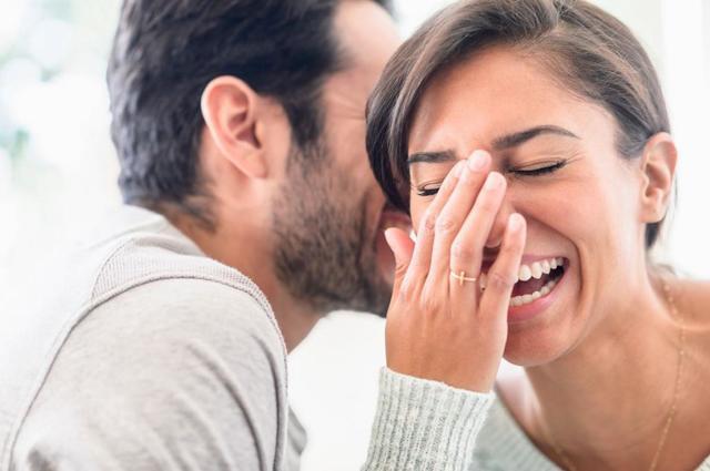 Методы, позволяющие понять, что мужчина заинтересован в тебе