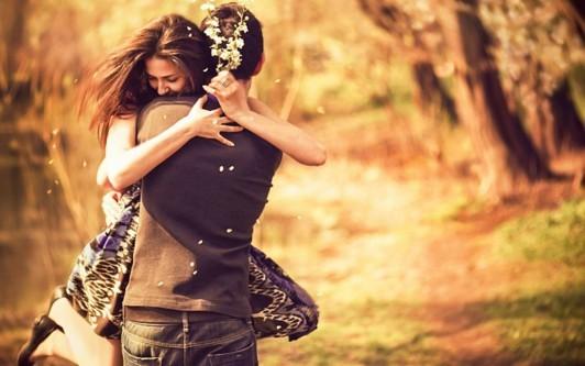 Мужчина не говорит, что любит: причины, способы проявления любви