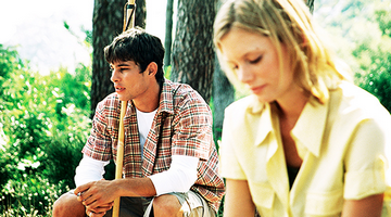 Как пережить расставание с парнем после долгих отношений