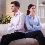 Измена на работе: причины, обстоятельства и признаки предательства